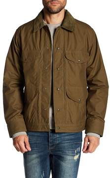 Filson Journeyman Jacket