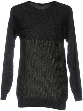 Retois Sweaters
