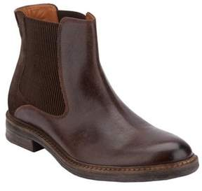 Lucky Brand Men's Hutchins Chelsea Boot.