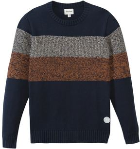 rhythm Men's Julian Knit Crewneck Sweater 8139075