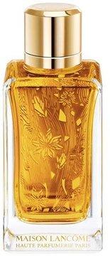 Lancome L'Autre Ôud Eau de Parfum, 3.4 oz./ 100 mL