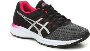 Asics Women's GEL-Exalt 4 Performance Running Shoe - Women's's