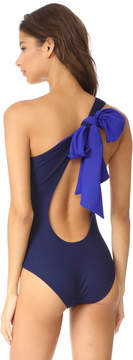 Araks Melika One Piece Swimsuit