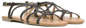 Report Women's Gibbie Sandal