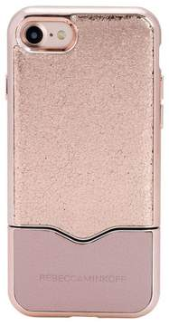 Rebecca Minkoff The Slide Case For Iphone 8 Iphone 7