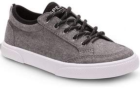 Sperry Deckfin Sneaker