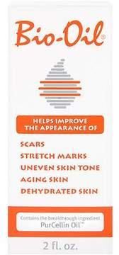 Bio-Oil Skincare Oil