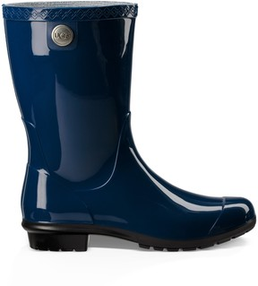 Sole Society Sienna Rubber Rain Boot