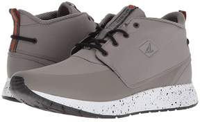 Sperry Fathom Chukka Men's Shoes