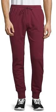 2xist Men's Classic Jogger Pants