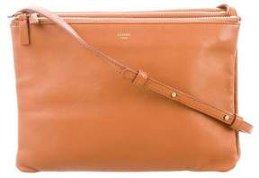 Celine Large Trio Crossbody Bag