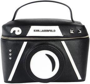 KARL LAGERFELD Beauty cases