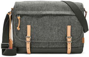 Fossil MENS BAGS