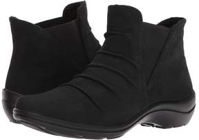 Romika Cassie 20 Women's Pull-on Boots