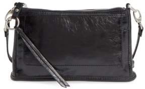 Hobo Small Cadence Crossbody Bag