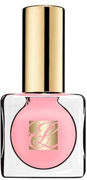 Estee Lauder Vivid Shine - Pure Color Long Lasting Nail Lacquer - Ballerina Pink