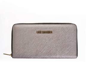 Moschino LOVE Wallet Wallet Women Love