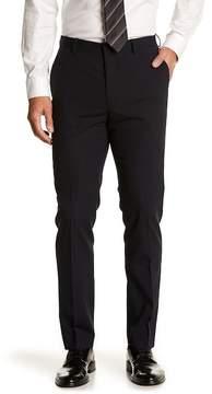 DKNY Slim Fit Trousers - 30-34\ Inseam