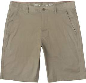 RVCA Weekend Hybrid II Short - Boys'