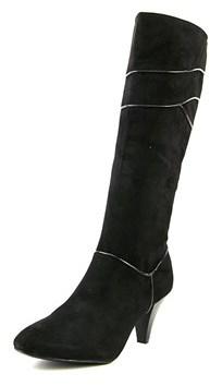 Karen Scott Marci Synthetic Mid Calf Boot.
