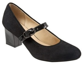 Trotters Women's 'Candice' Mary Jane Pump