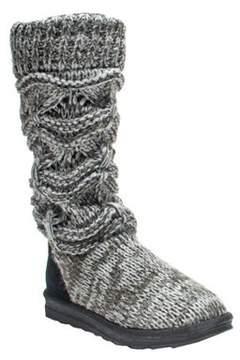 Muk Luks Women's Jamie Boot
