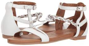 Tamaris Kim 1-1-28043-20 Women's Dress Sandals