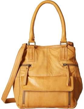 DAY Birger et Mikkelsen & Mood Hannah Small Bag Bags
