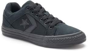 Converse Kid's CONS Distrito Sneakers