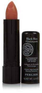 Perlier Black Rice Lip Balm