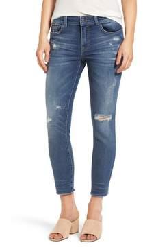 DL1961 Florence Crop Skinny Jeans