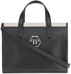 Philipp Plein Addy tote bag