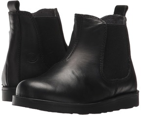 Naturino 3762 AW17 Girl's Shoes