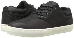 Etnies Jameson MT Men's Skate Shoes