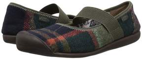 Keen Sienna MJ Wool Women's Shoes