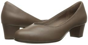 Rockport Total Motion Charis Women's Shoes