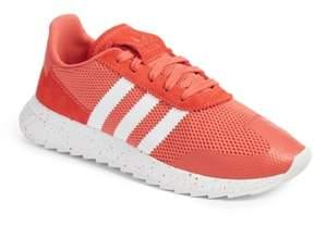adidas Flashback Sneaker