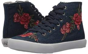 Amiana 15-A5504 Girl's Shoes