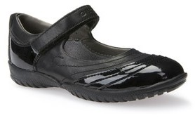 Geox Toddler Girl's Shadow Mary Jane