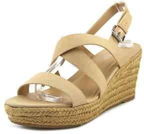 Lauren Ralph Lauren Katerina Womens Sandals