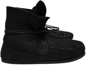 Etoile Isabel Marant Snow boots