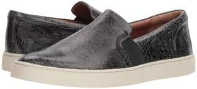 Frye Ivy Slip Women's Slip on Shoes