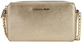 MICHAEL Michael Kors Mini Bag Mini Bag Women - GOLD - STYLE