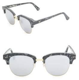 Gentle Monster Second Boss 52MM Sunglasses