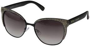 Betsey Johnson BJ489122 Fashion Sunglasses