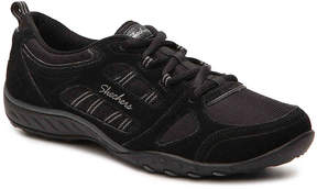 Skechers Women's Relaxed Fit Breathe Easy Sneaker