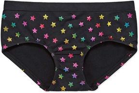Maidenform Hipster Panty Girls