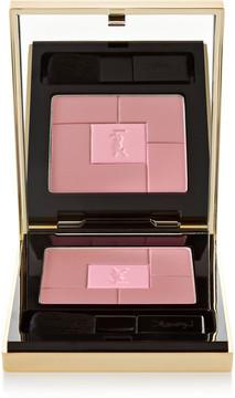 Yves Saint Laurent Beauty - Blush Volupté Heart Of Light Powder Blush - Singuliere 1