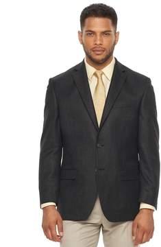 Chaps Men's Slim-Fit Sport Coat
