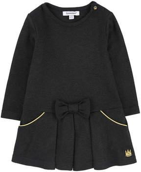 3 Pommes Classic dress